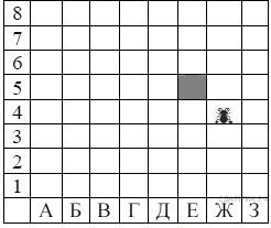 http://inf.sdamgia.ru/get_file?id=3634