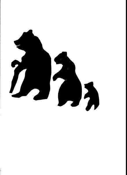 C:\Users\Admin.compbibl\Desktop\силэты\три медведя0001.tif