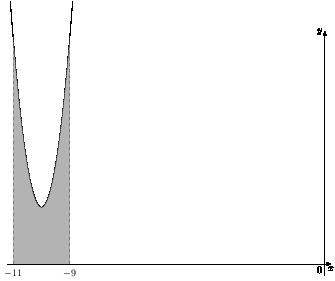 b8-43-4.eps