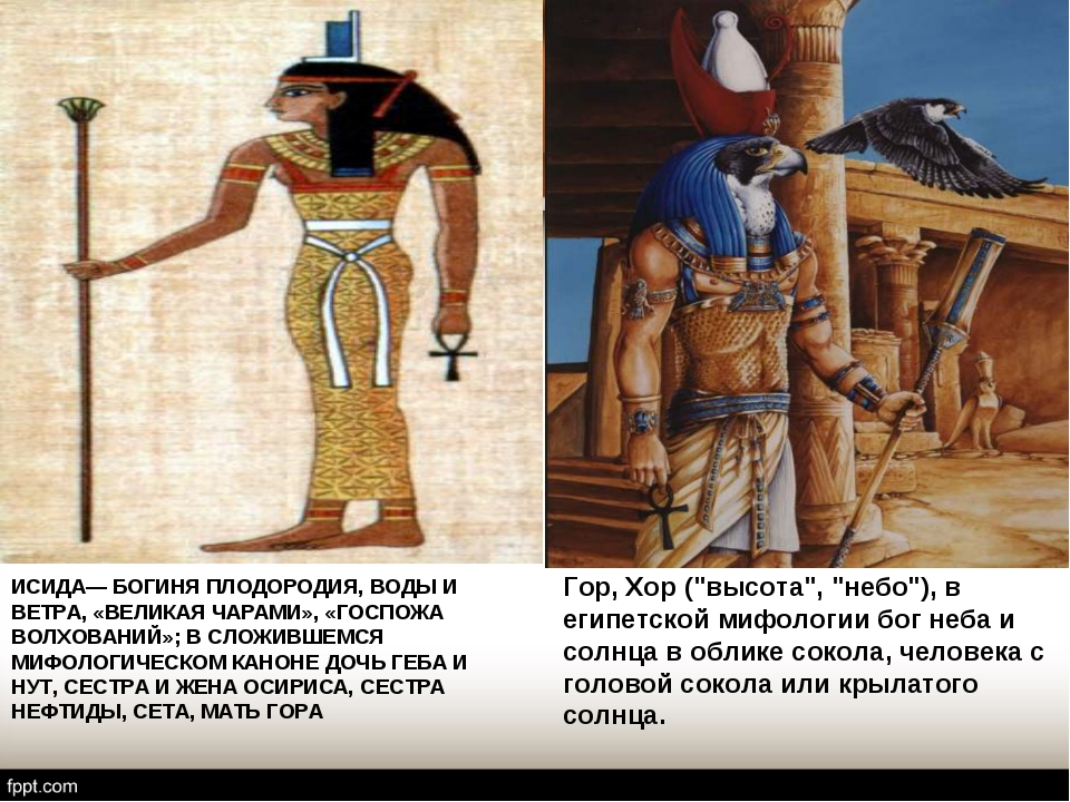 ИСИДА— БОГИНЯ ПЛОДОРОДИЯ, ВОДЫ И ВЕТРА, «ВЕЛИКАЯ ЧАРАМИ», «ГОСПОЖА ВОЛХОВАНИЙ...