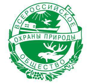 http://ecoportal.su/images/news/56161.jpg
