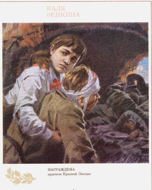 http://img-fotki.yandex.ru/get/5214/10897943.1b/0_f253f_59025102_orig