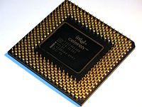 F:\компьютера для перентаци1\200px-SL3A2down.JPG