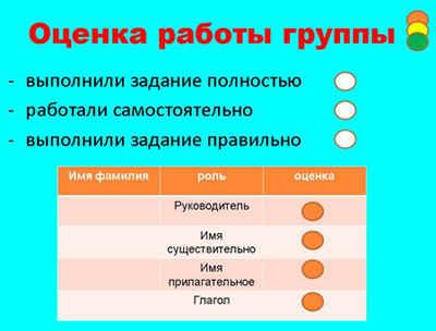 http://festival.1september.ru/articles/647195/11.JPG