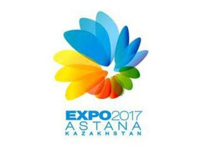 http://cdn.trend.az/media/thumbnails/410x307/2013/01/16/EXPO_2017_Astana_logo_160113.jpg