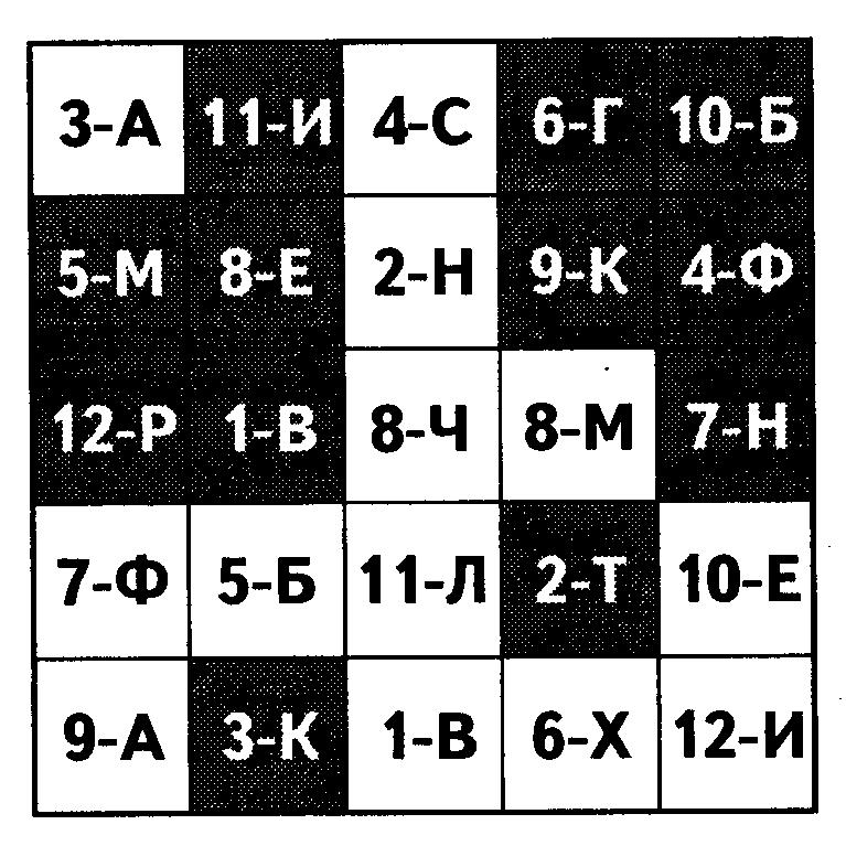 E63DBF84