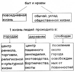 hello_html_2313d571.jpg