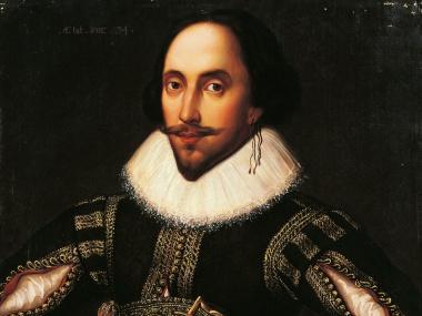 Шекспир лист.jpg