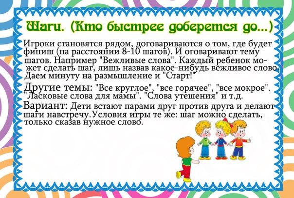 http://cs7010.vk.me/v7010826/8bce/38HbwCfGoZY.jpg