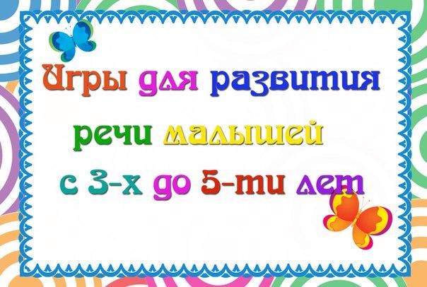 http://cs7010.vk.me/v7010826/8b96/p_DfUi87bGM.jpg