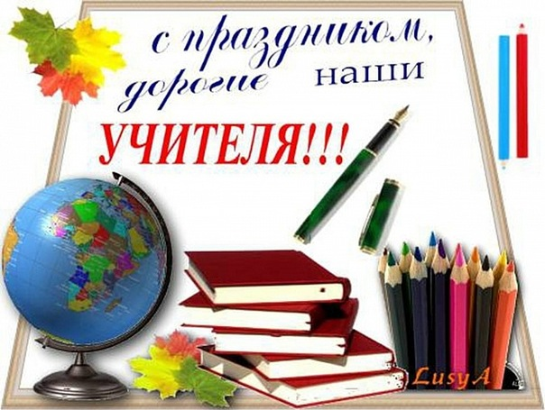 hello_html_105083f6.jpg