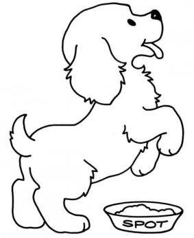 http://www.daycoloringpages.com/wp-content/uploads/2013/06/Puppy-Coloring-Pages-Picture-6-550x672.jpg