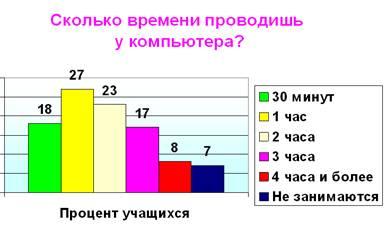 http://www.vevivi.ru/best/images/servus/06/94/4299406.jpeg