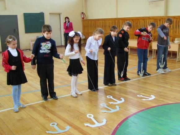 G:\Pictures\Pictures\ФОТО\мой класс\2 класс\2 класс февраль 2009 конкурсы к дню защитника Отечества.jpg