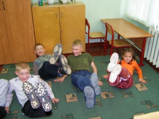 G:\Pictures\Pictures\ФОТО\мой класс\3 класс\11 сентября 2009 года 3 класс (3).jpg