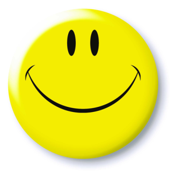 http://totallyhitsradio.com/wp-content/uploads/2011/07/smiley-face-compressed.bmp