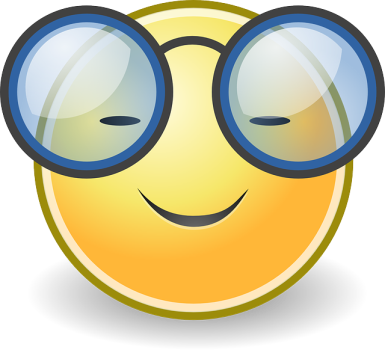 http://www.pd4pic.com/images/glasses-smart-clever-intelligent-happy-smiley.png