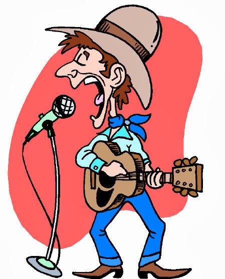 http://1.bp.blogspot.com/-nWlFR-zqgLQ/Um24MK-IVKI/AAAAAAAAFoY/6Krtfc1sFZY/s1600/Funny+singer.jpg