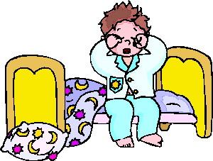 http://www.picgifs.com/clip-art/activities/waking-up/clip-art-waking-up-858727.jpg