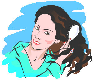 http://chagall-col.spip.ac-rouen.fr/IMG/didapages/routine2/brush_hair.jpg