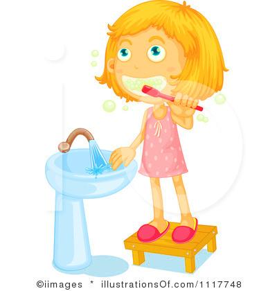 http://bedroomfurniturereviews.com/wp-content/uploads/2013/12/girl-brush-teeth-clipartbrushing-teeth-clipartstock-illustration-girl-brushing-teeth-lotchqbo.jpg