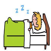 http://3.bp.blogspot.com/-l2gbkpoiao0/T9aSYyeomYI/AAAAAAAAAHg/mtcY-odsbVI/s200/go+to+bed.jpg