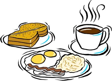 http://www.skcscouts.org/wp-content/uploads/2013/09/breakfast.jpg