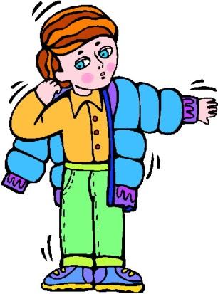 http://www.picgifs.com/clip-art/activities/dress/clip-art-dress-565390.jpg