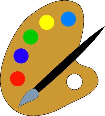 http://www.picgifs.com/clip-art/activities/painting/clip-art-painting-025246.jpg