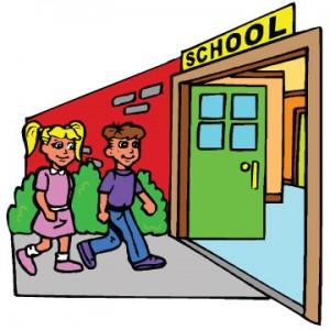 http://www.sightwordsgame.com/wp-content/uploads/2009/08/kids-going-to-school-300x300.jpg