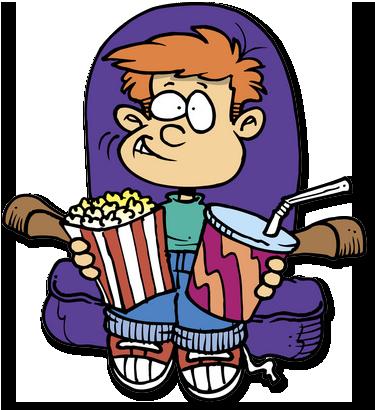 http://xbmc-addons.googlecode.com/svn/addons/script.cinema.experience/icon.png