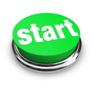 http://www.dfz.bg/assets/3617/Start-Button.jpg