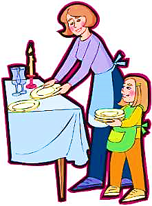 http://kiddiescool.free.fr/image-0208.jpg