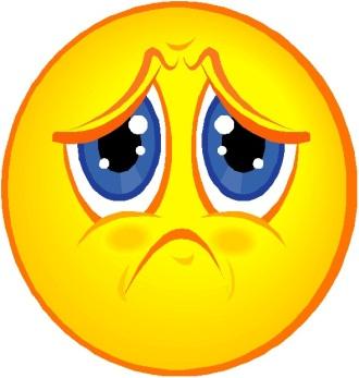 http://images.clipartpanda.com/sad-girl-clipart-nTXkapyTB.jpeg
