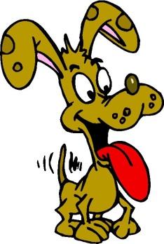 http://vector-magz.com/wp-content/uploads/2014/01/happy-dog-clipart1.jpg