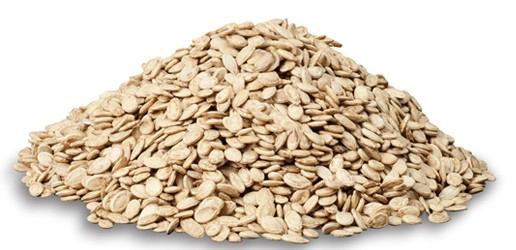 http://lovingthemes.com/wp-content/uploads/2013/06/salted-super-melon-seeds.jpg