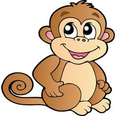 http://kenglish.ru/wp-content/uploads/2014/09/monkey1.jpg