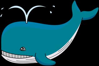 http://images.clipartpanda.com/whale-clip-art-whale_a06.png
