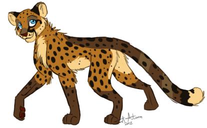 http://www.mylionking.com/fan/art/Artists/JustAutumn/Art/cheetah%20adopt3.PNG