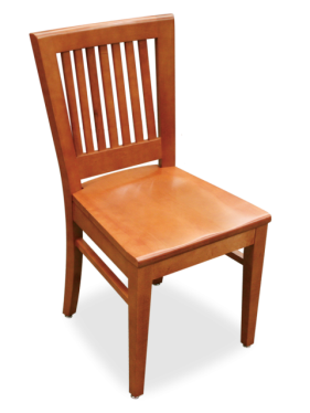 http://mediatechnologies.com/images/sized/uploads/products/pr_post_chair-0x640.png