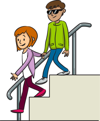 http://www.cliparthut.com/clip-arts/659/cartoon-walking-up-stairs-659995.png