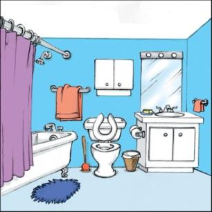 http://conceptrenos.ca/wp-content/uploads/2012/02/bathroom1.jpg
