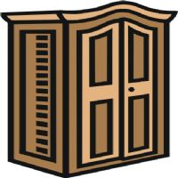 http://www.englishexercises.org/makeagame/my_documents/my_pictures/gallery/w/wardrobe.jpg