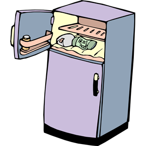 http://cliparts101.com/files/11/9D7C32FBF0D6CA1828A68A41C3B84447/fridge_01.png