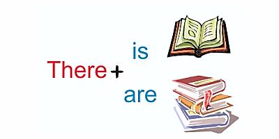 http://ienglish.ru/assets/uploads/images/articles/struktura_there_is_are/struktura_there_is_are_1.png