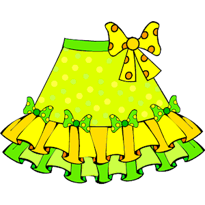 http://cliparts101.com/files/858/93DBF1D2EB56C72C7C2332E52BB45FC7/Skirt_4.png