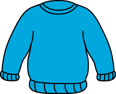 http://content.mycutegraphics.com/graphics/clothing/blue-sweater.png