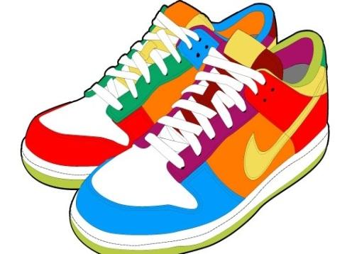 http://cdn.freebievectors.com/illustrations/9/s/sport-shoes-nike-trainers/preview.jpg