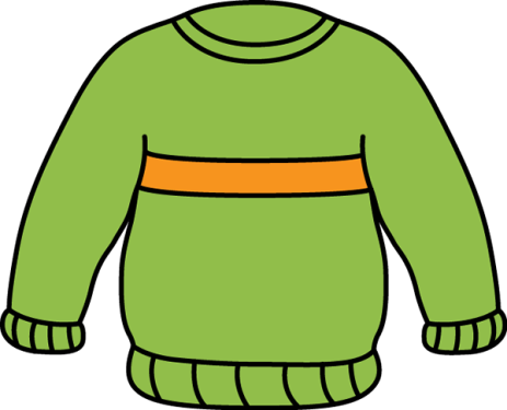 http://content.mycutegraphics.com/graphics/clothing/green-orange-striped-sweater.png