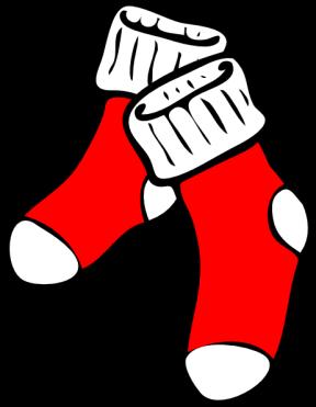 http://www.eduardvanbeinum.nl/wp-content/uploads/2014/09/tights-clipart-red-socks-hi.png